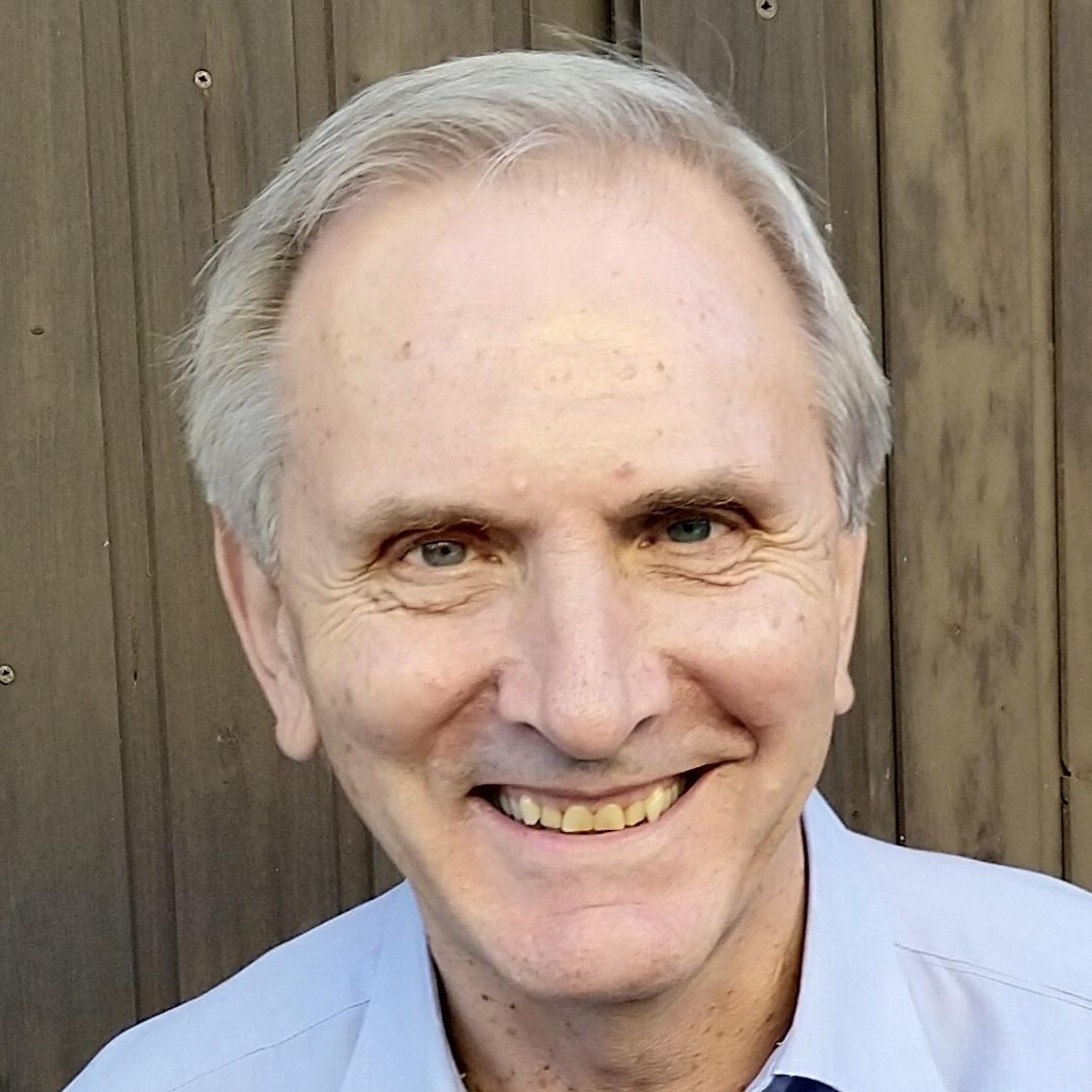Prof. Dr. Ernst H. Rühl
